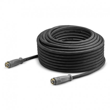 Karcher  High-pressure hose, 25 m DN 10, extension, not rotatable 61100440