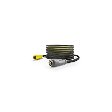 Karcher Easylock High-pressure hose 20 m, DN 8, AVS gun connection