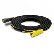 Karcher High-pressure hose, 30 m DN 8, including rotary coupling 63902930