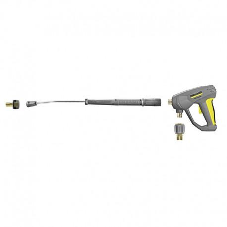 Karcher Conversion kit 1 from high pressure hose 41110500