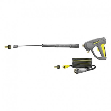 Karcher Conversion kit 2 from device 41110510