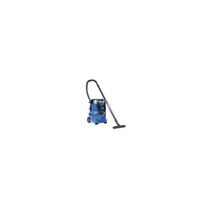 Nilfisk AERO 26-21 PC Wet & Dry Vacuum 240volt