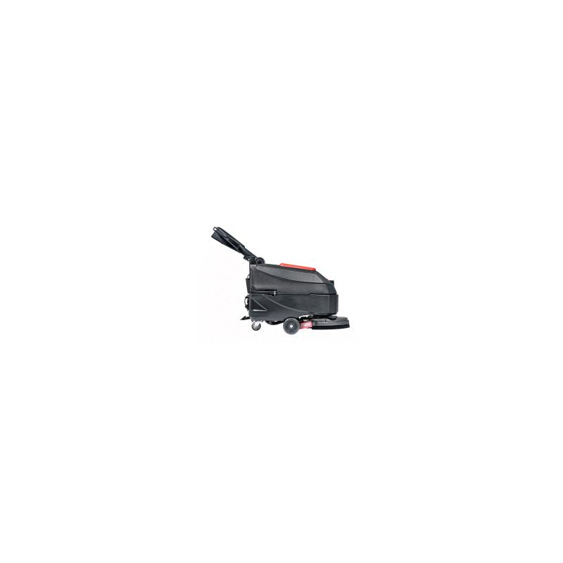 Viper AS4335C-UK SCRUBBER DISC 17 IN, 50000587