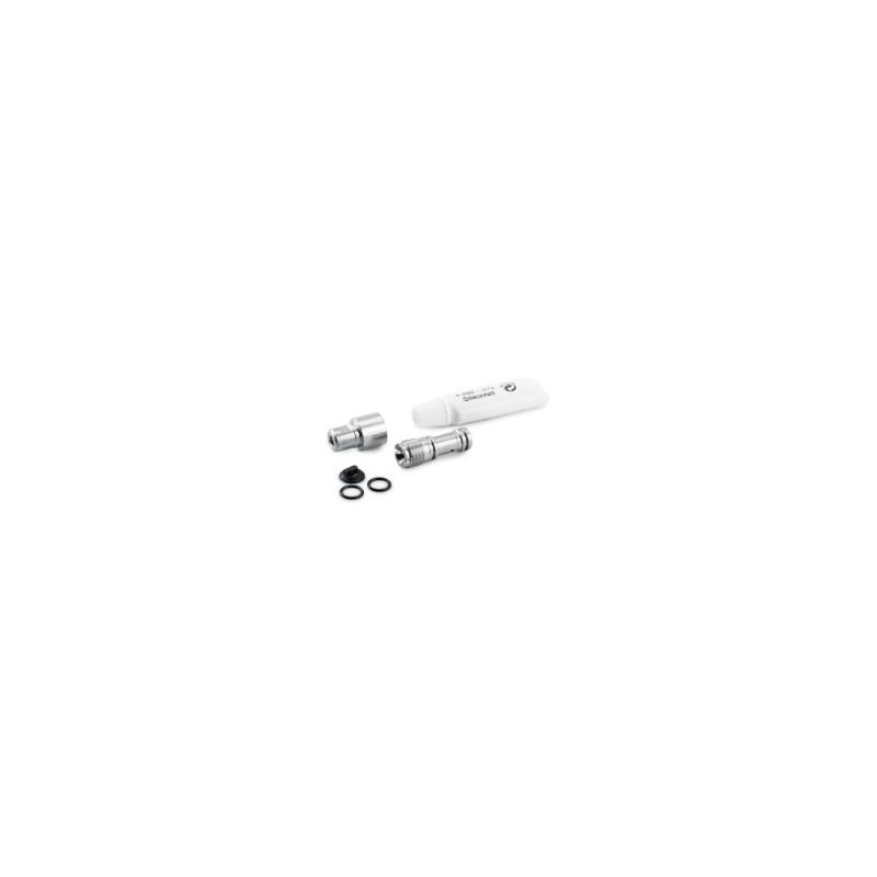 Karcher Nozzle kit 090 for Inno/Easy Set 700–1