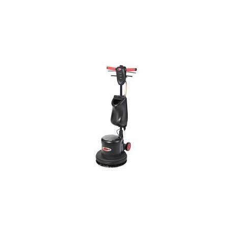 Viper LS160  17Inch Low Speed Polisher 1300W, 50000250