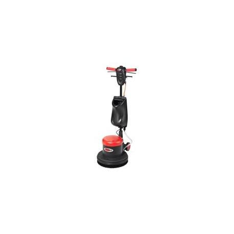 Viper LS160HD-UK 17Inch HD Polisher 1800W, 50000254
