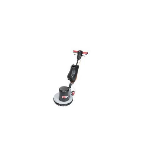 Viper HS350 17Inch Dual Speed SD 175/350RPM, 50000302