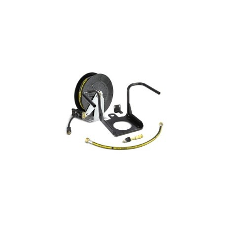 Karcher Add-on kit hose reel HDS M/S