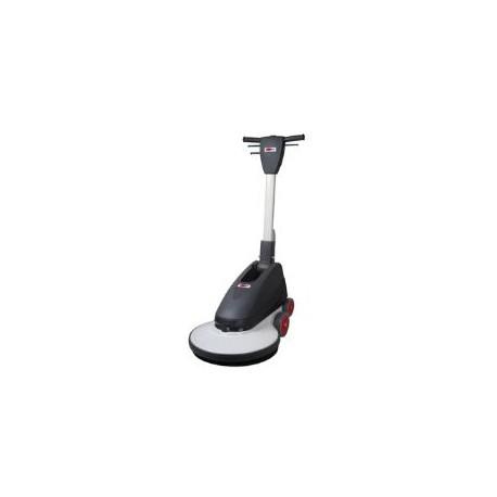 Viper DR1500H Ultra High Speed Burnisher, 50000036