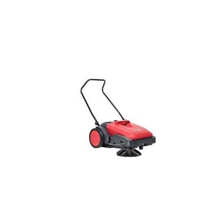 Viper PS480 Push Sweeper, 50000492