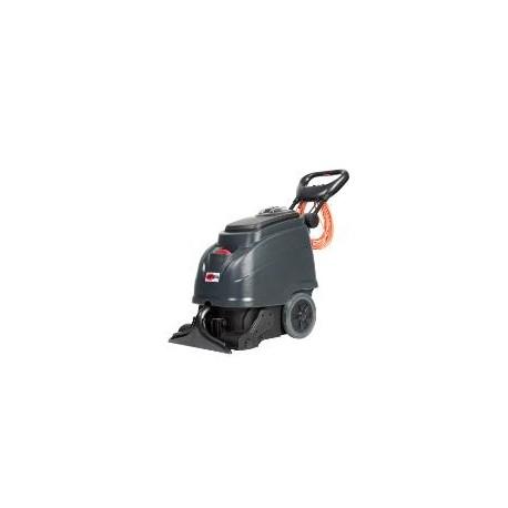 Viper CEX410 Carpet Extractor 220-240V, 50000546