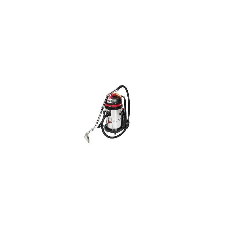 Viper CAR275 Carpet Cleaner 75L 230V 50/60HZ, 50000210