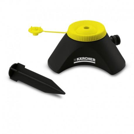 Karcher Sprinkler CS 90 Vario 26450250