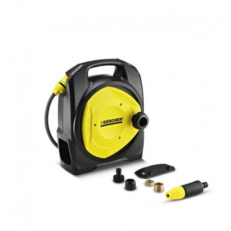 Karcher Compact hose box CR 3.110 26452100