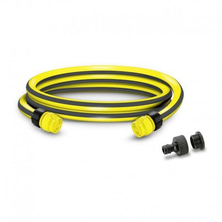 Karcher Hose Connector Set 26451220