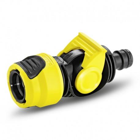 Karcher Control valve 26451980
