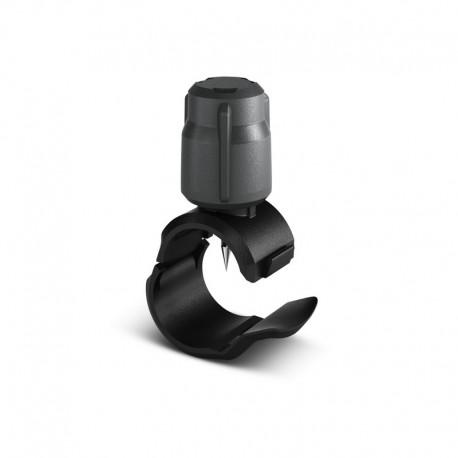 Karcher Drip Nozzle 26452340