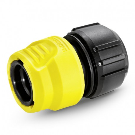 Karcher HOSE CONNECTOR ENTRY AQUA WITH TAG 26452020