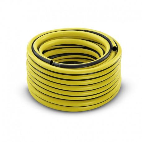 "Karcher PrimoFlex® hose 1/2"" – 50 m 26451390"
