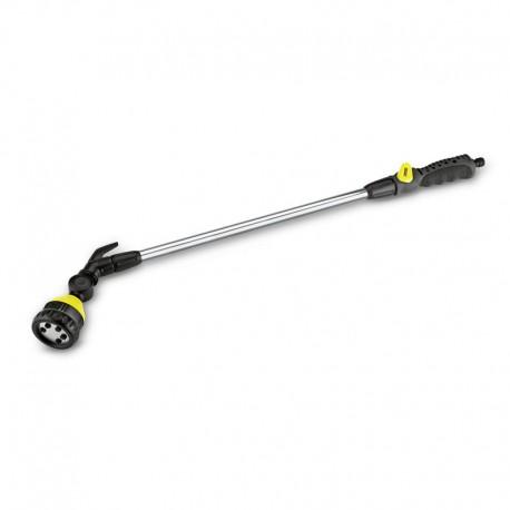 Karcher Spray Lance Plus 26451580