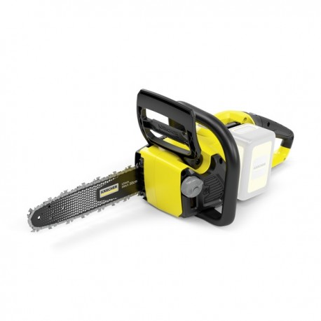 Karcher CSW 18-30 Cordless Chainsaw (Machine only) 14440010