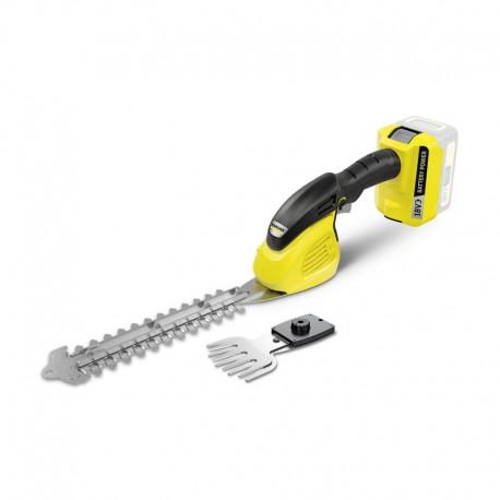 Karcher  GSH 18-20 Cordless Grass & Shrub Sheer (Machine Only) 14442000