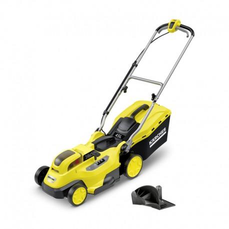 Karcher LMO 18-36 Cordless Lawn Mower (Machine Only) 14444200