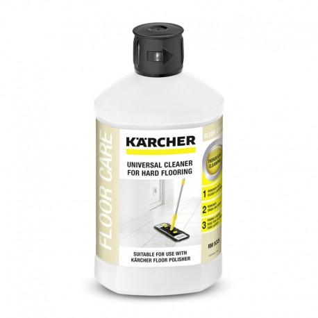 Karcher  General purpose cleaner for stone/linoleum/PVC 62957750