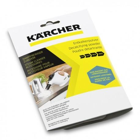 Kärcher RM Descaling powder *int (6x17g) 62959870