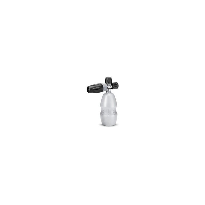 Karcher Easylock Foam lance TR nozzle 025