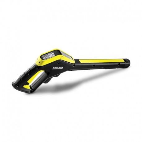 Karcher G 180 Q Smart Control 26442700