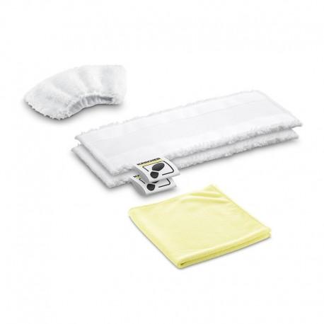 Kärcher Kitchen Cloth Set for Easyfix 28632650