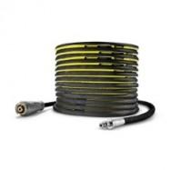 Karcher Easylock Hose assembly TR rotatable DN8 40MPa 20mtr