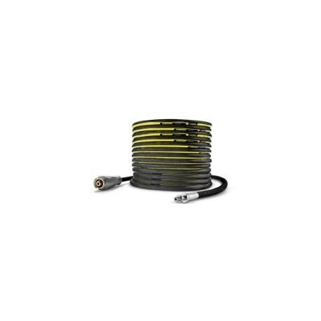 Karcher High-pressure hose Longlife 400, 20 m DN 8, AVS trigger gun connector 61100280