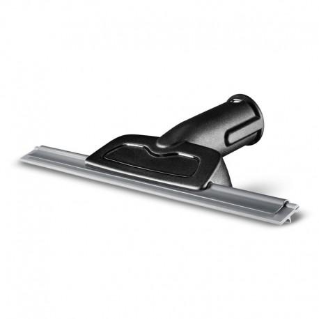 Kärcher Window Nozzle 28630250