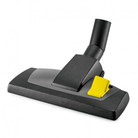 Karcher Floor tool packaged NW35 28891290