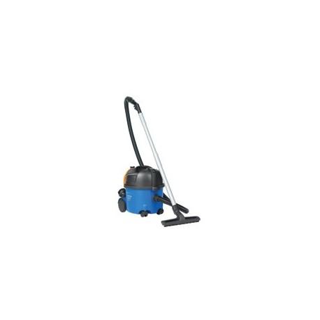 Nilfisk SALTIX 10 Dry Tub Vacuum 107415317