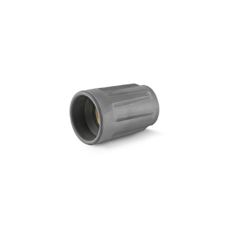 Karcher Easylock Nozzle Protection Part