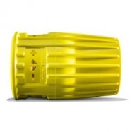 Karcher Easylock Servo Control 750-1100L/H
