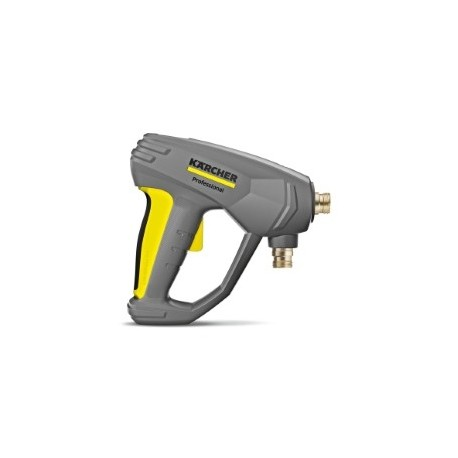 Karcher Easylock Trigger Advanced for Food Industry