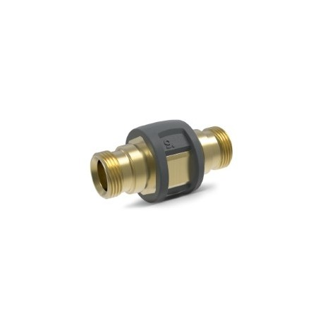 Karcher Easylock Adapter 9 hose extension