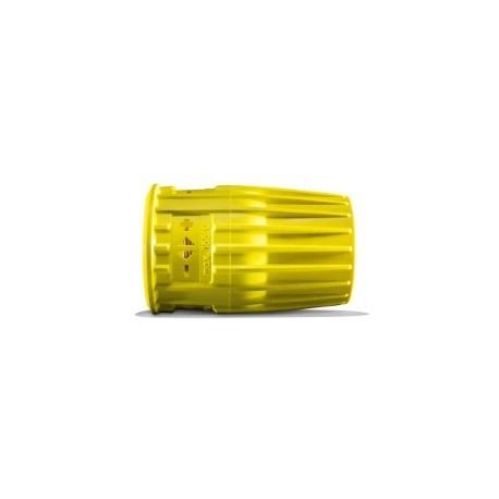 Karcher Easylock Servo Control 750L/H