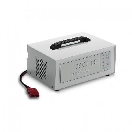Karcher Battery Charger 66540680