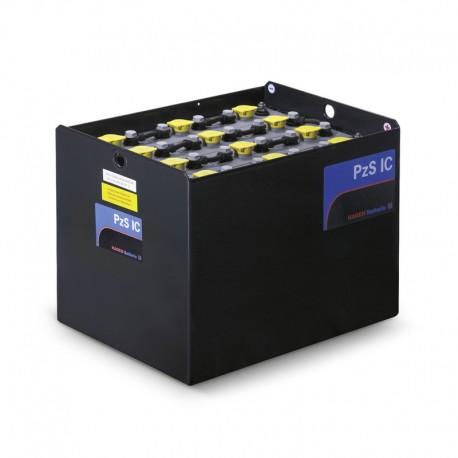 Karcher Battery 66542820