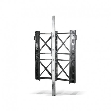 Karcher Add-on kit filter vibrator double 28510400