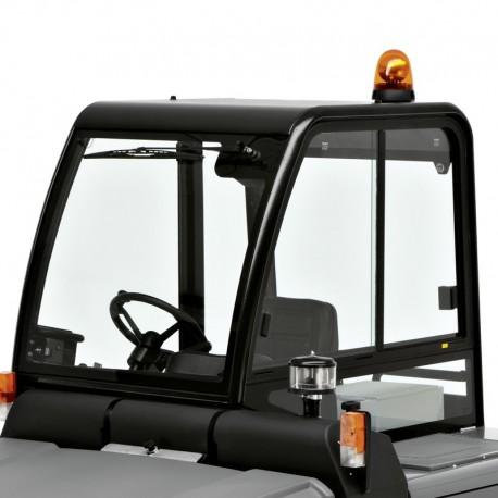Karcher Comfortable cab 28512647