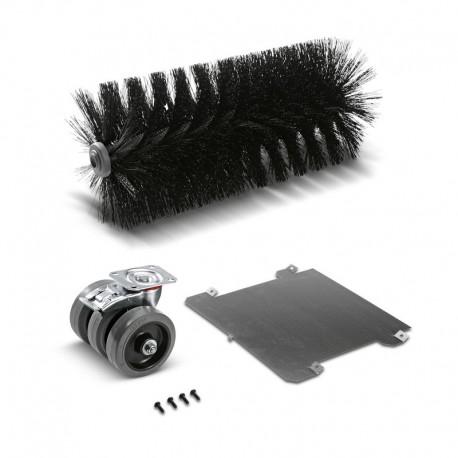 Karcher Add-on kit carpet sweep unit KM 75/40 W 26415710