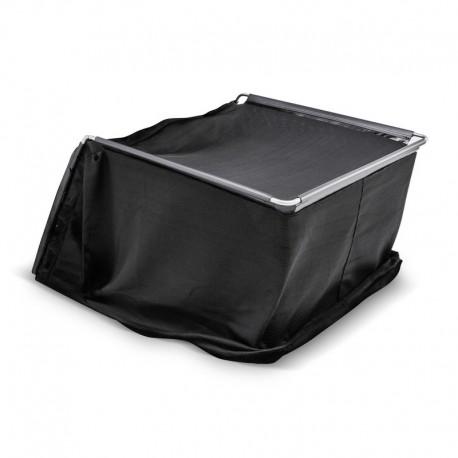 Karcher Add-on kit foliage catcher KM 105/1xx 28522450