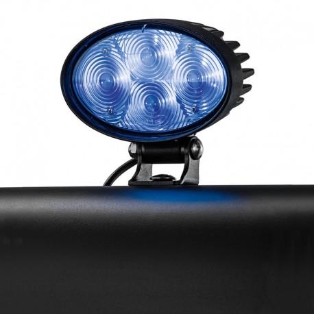 Karcher Add-on kit light blue KM 170/600 RD Clas 28528020