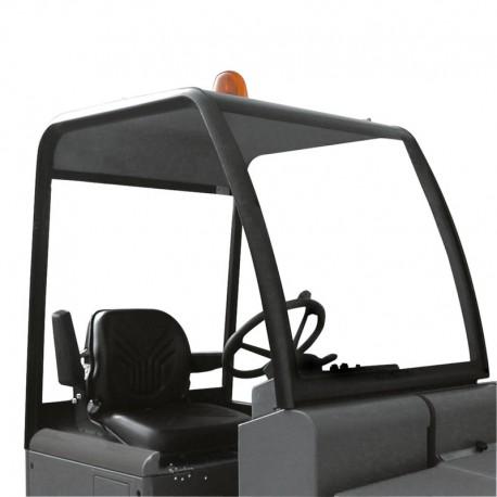 Karcher Add-on kit protection shield 28512687